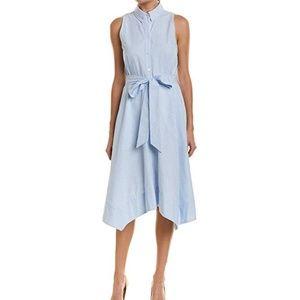 8517f07d845 Women s Tahari Shirt Dress on Poshmark